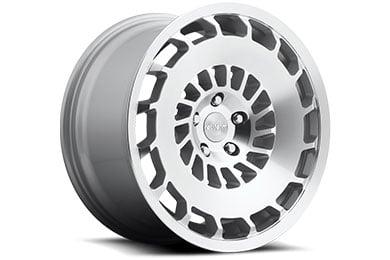 Rotiform CCV Wheels