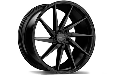 Ruff Racing R2 Wheels
