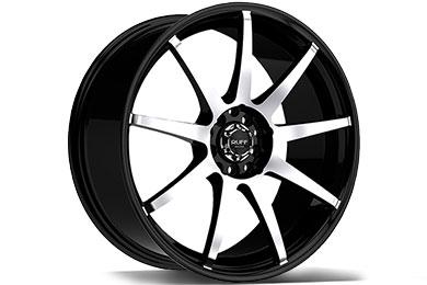 ruff racing r353 wheels