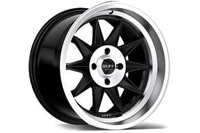 ruff racing r358 wheels