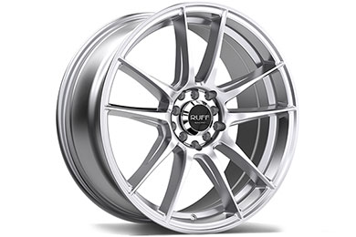 ruff racing r364 wheels