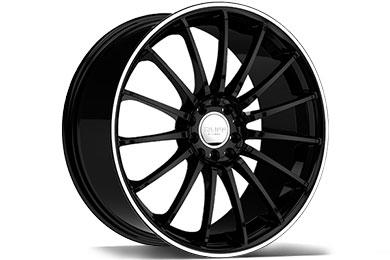 ruff racing r950 wheels