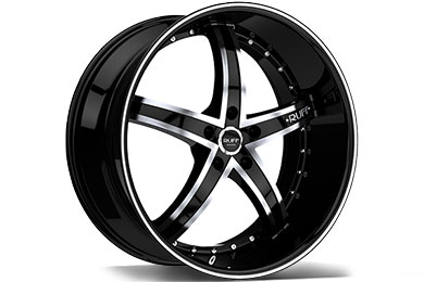 ruff racing r953 wheels