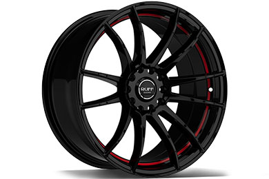 ruff racing r959 wheels