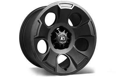 Rugged Ridge Drakon Wheels