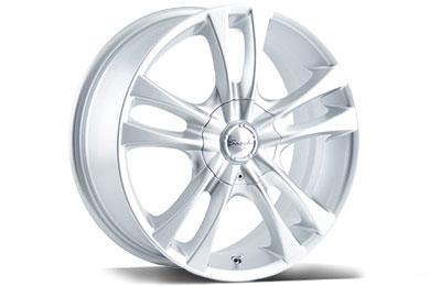 sacchi s2 wheels