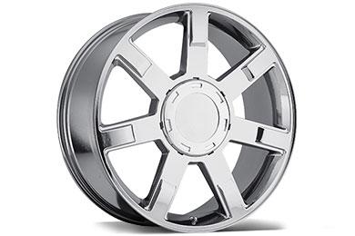 sport concepts 858 wheels