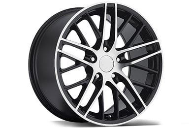 sport concepts 862 wheels