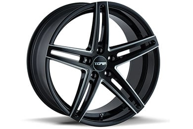 Touren TR73 Wheels