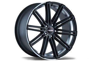 touren tr40 wheels