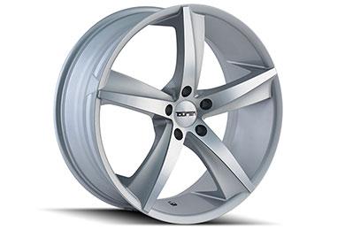 Touren TR72 Wheels