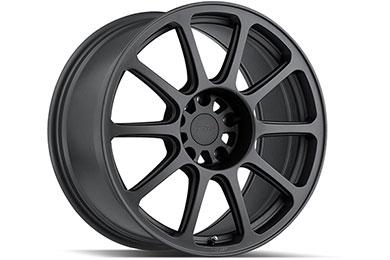 tsw rifle wheels