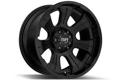 tuff at t06 wheels