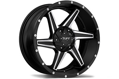 tuff at t 11 wheels
