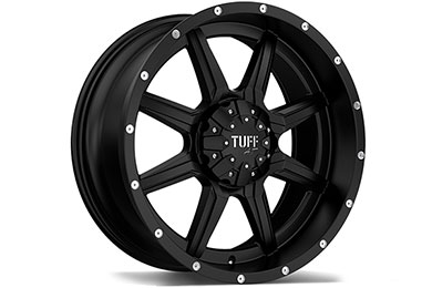 tuff at t 14 wheels