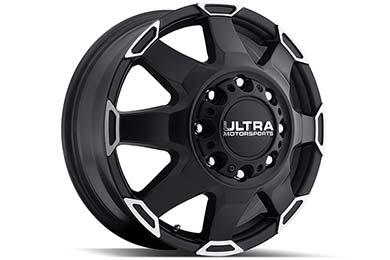 ultra 025 phantom dually wheels hero