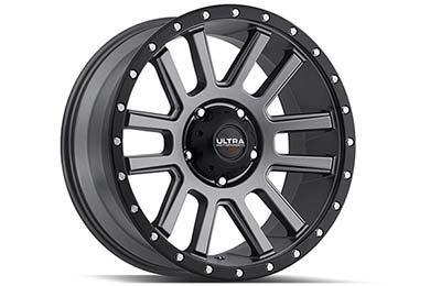 ultra 107 xtreme wheels hero
