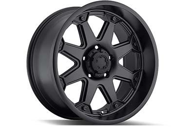 ultra 198 bolt wheels hero