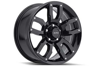 ultra 251 decoy wheels hero