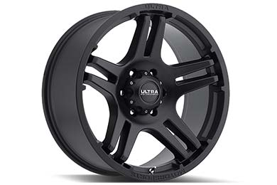 ultra 264 bully wheels hero