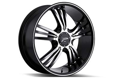 ultra platinum 122 wolverine wheels hero