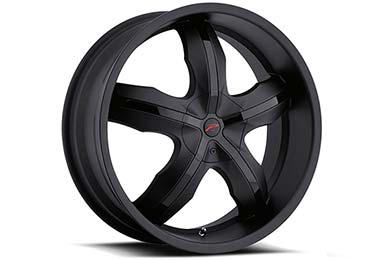 ultra platinum 212 widow wheels hero