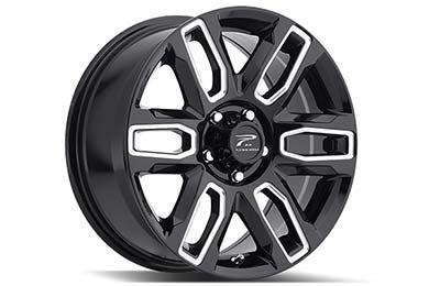 ultra platinum 252 allure wheels hero
