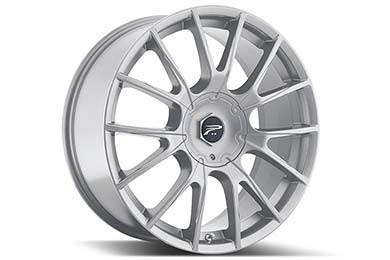 ultra platinum 401 marathon wheels hero