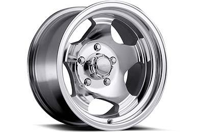 ultra wheel 050 051 type 50 wheels hero