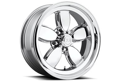 US Mags 200S Wheels