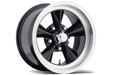 us mags standard wheels