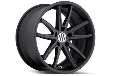 victor equipment kronen wheels