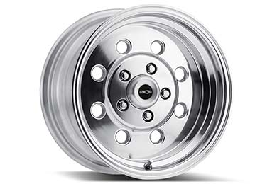 vision american muscle 531 sport lite wheels hero