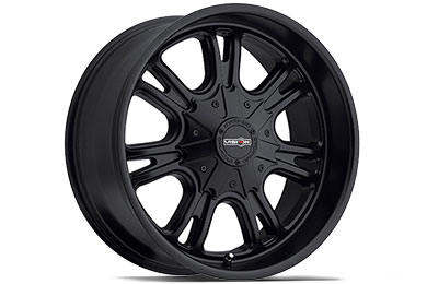 vision 3992 storm wheels