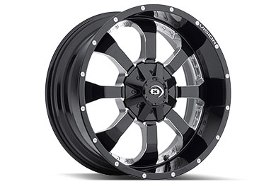 vision 420 locker wheels