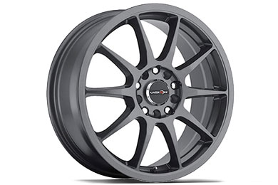 vision 425 bane wheels