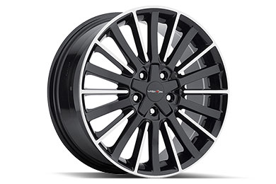 vision 466 conduit wheels