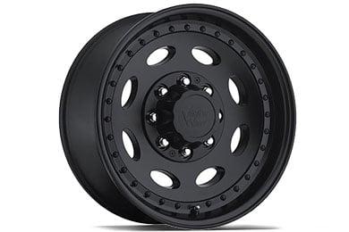 vision 81a heavy hauler wheels
