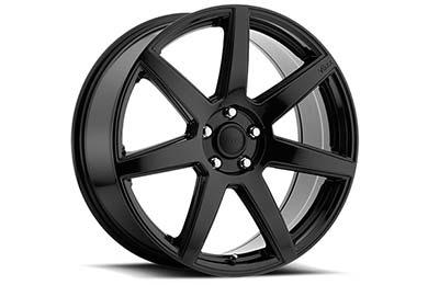 voxx divo wheels hero