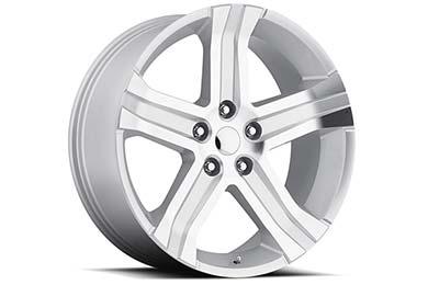 voxx dodge rt replica wheels hero