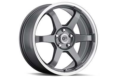 voxx g fx g65 wheels hero