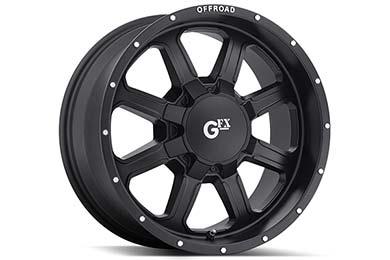 voxx g fx tr2 wheels hero