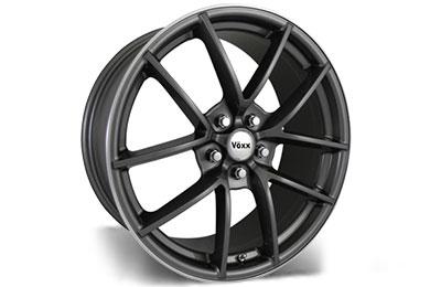 voxx asti wheels