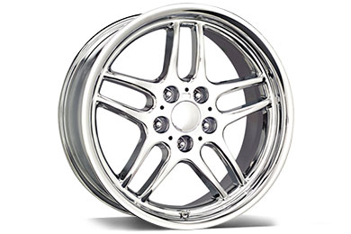 voxx bmw tt 67 replica wheels