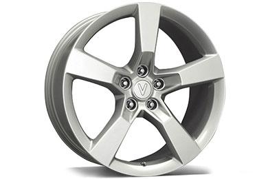 voxx camaro ss replica wheels
