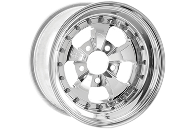 WELD RT Classic RT Wheels