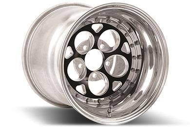 weld rt magnum iii wheels