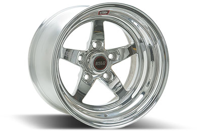 weld rt s s71 wheels