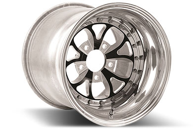 weld rt vektor wheels