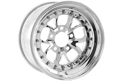 WELD RT Vektor Wheels